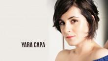 Yara Capa