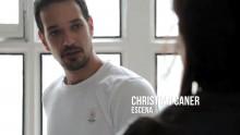 Christian Caner – Escena Comedia