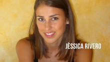 Jèssica Rivero