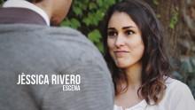 Jèssica Rivero – Escena Drama
