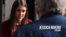 Jèssica Rivero – Escena Comedia