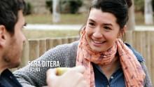 Sara Ditera – Escena Inglés