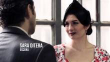 Sara Ditera – Escena Época
