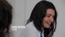 Sara Ditera – Escena Comedia
