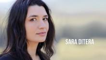 Sara Ditera