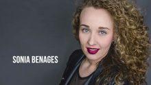 Sonia Benages