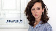 Laura Pujolàs