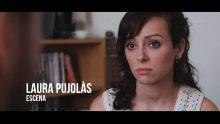 Laura Pujolàs – Escena