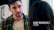 Dani Rodríguez – Escena