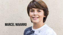 Marcel Navarro