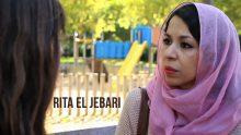 Rita el Jebari