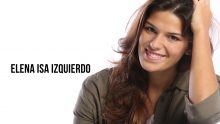 Elena Isa Izquierdo