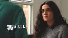 Mireia Ferré – Escena