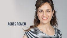 Agnès Romeu
