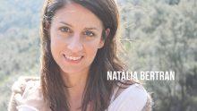 Natàlia Bertran