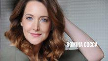 Romina Cocca