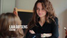 Laia Gotsens – Escena