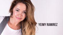 Yeimy Ramirez