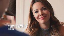 Yeimy Ramirez – Escena